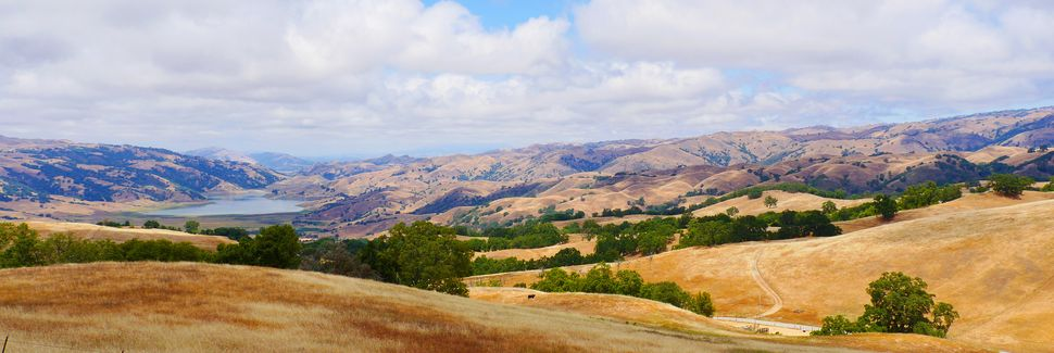 Calaveras County, Californië, Verenigde Staten