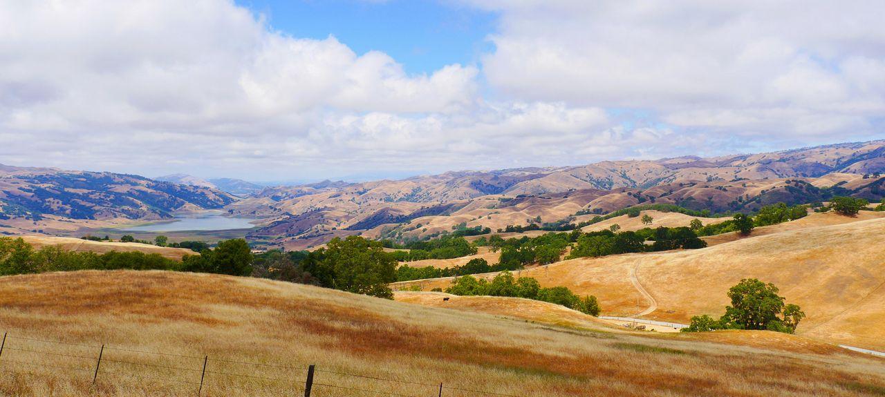 Calaveras County, CA, USA