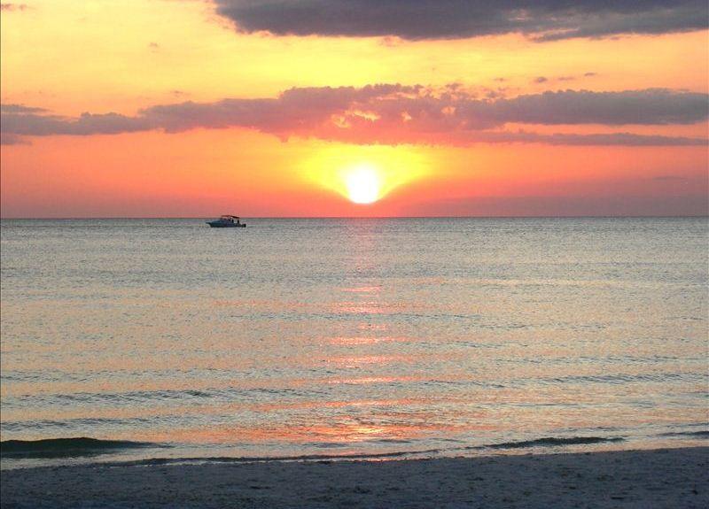 Essex, Marco Island, FL, USA