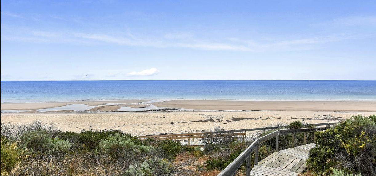 Normanville SA, Australia