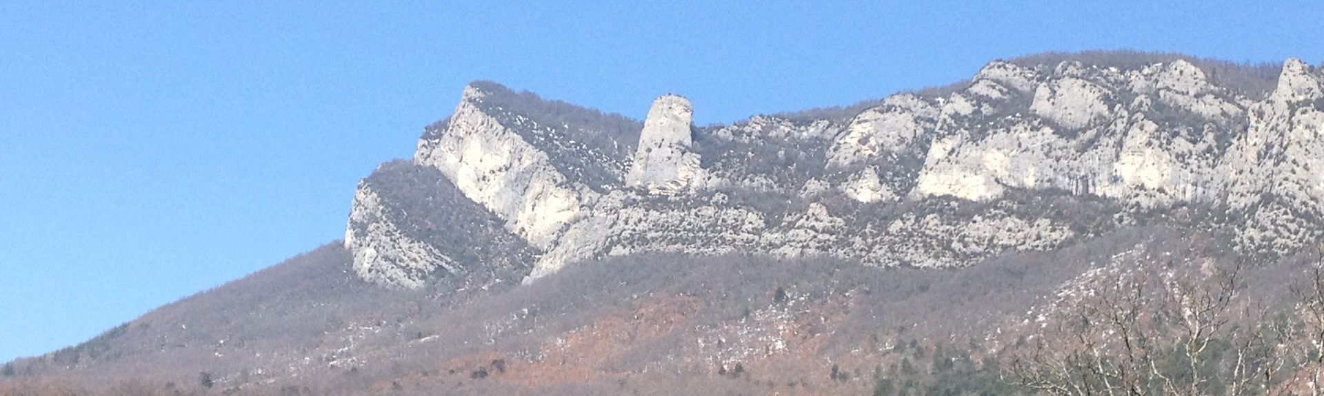 Ambonil, Auvergne-Rhône-Alpes, Francja