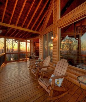 Magnificent Vrbo Georgia Us Vacation Rentals Cabin Rentals More Home Remodeling Inspirations Cosmcuboardxyz