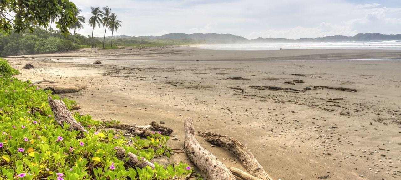 Nosara, Guanacaste, Costa Rica