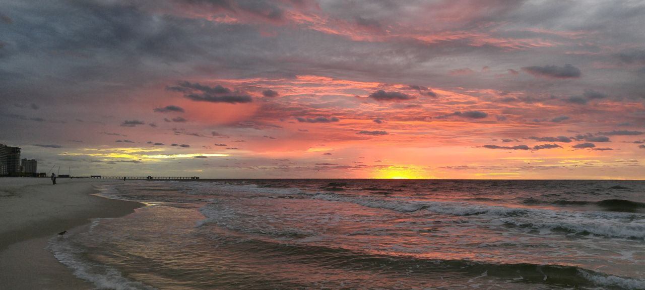 Ocean Reef, Gulf Shores, AL, USA