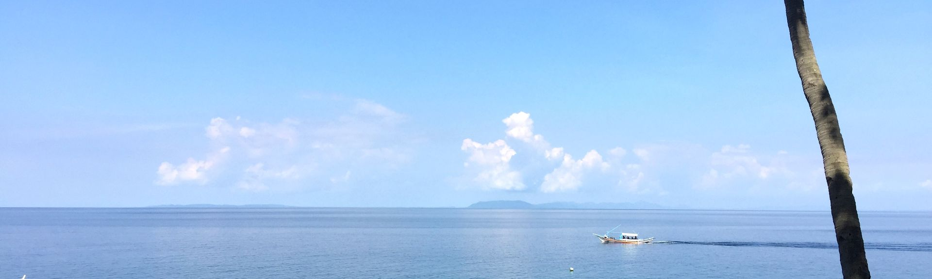 San Luis, Calabarzon, Philippines