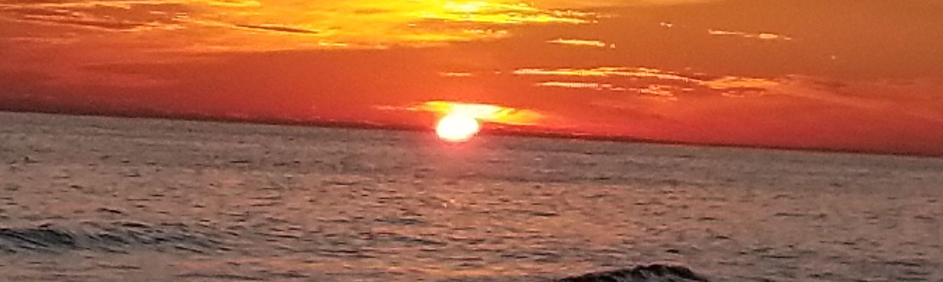 Clipper Cove, Destin, Florida, USA