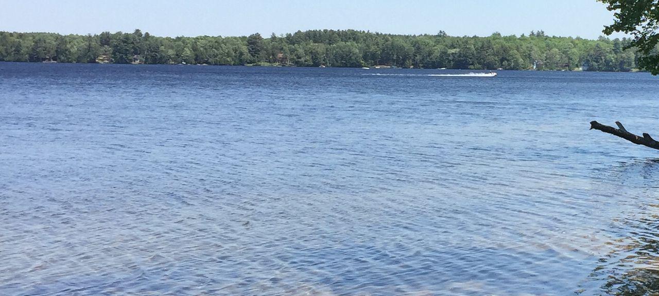 Hartland, Maine, United States