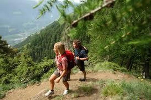 Naturns, Alto Adige, Trentino-Alto Adige/South Tyrol, Italy