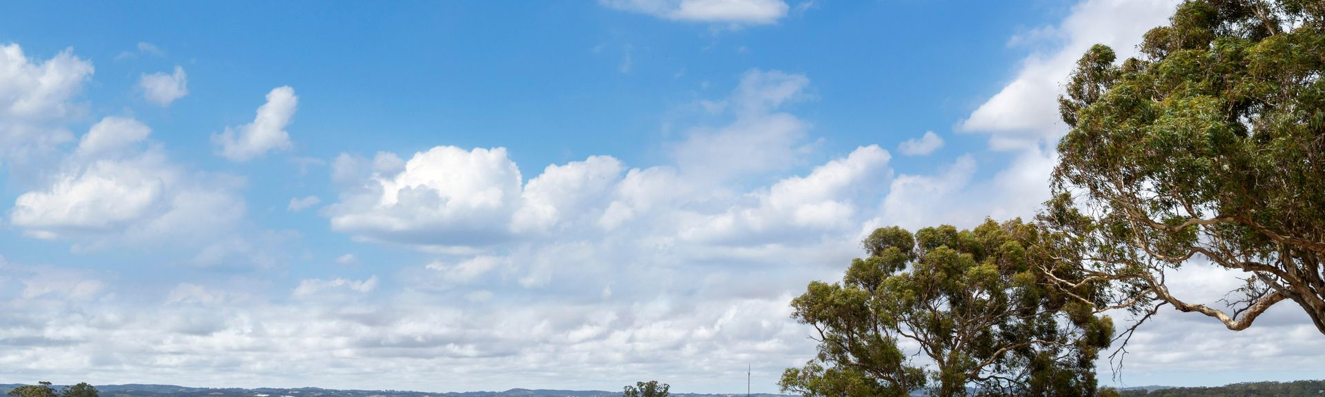 Hahndorf SA, Australia
