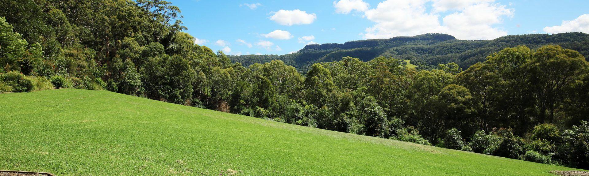 Woodhill, New South Wales, Australia