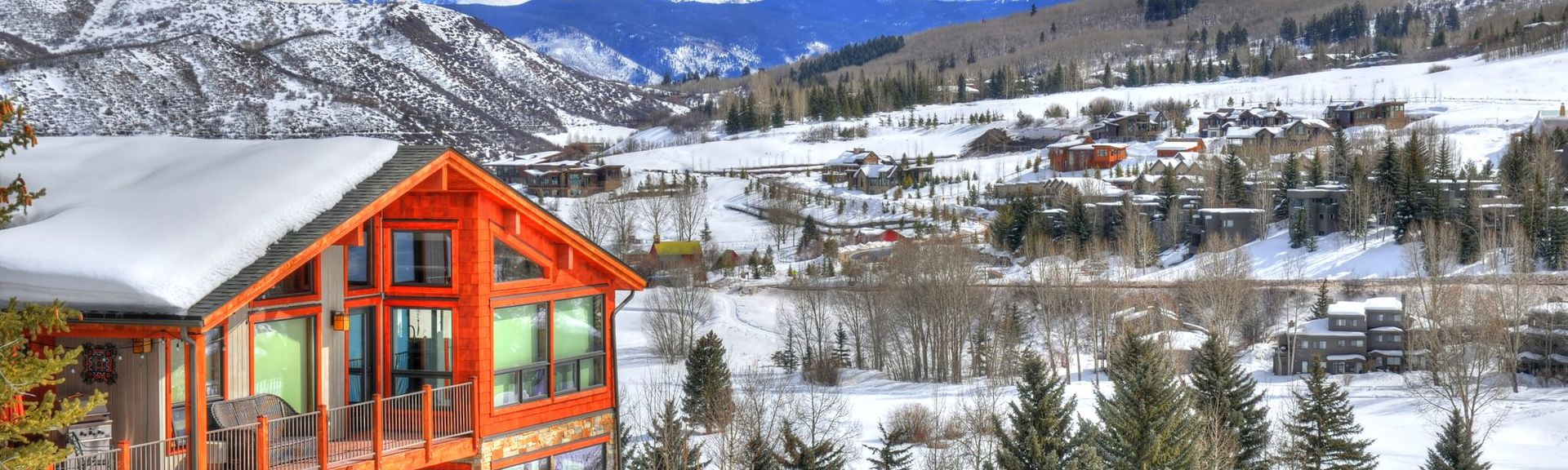 Vrbo Aspen Co Vacation Rentals House Rentals More
