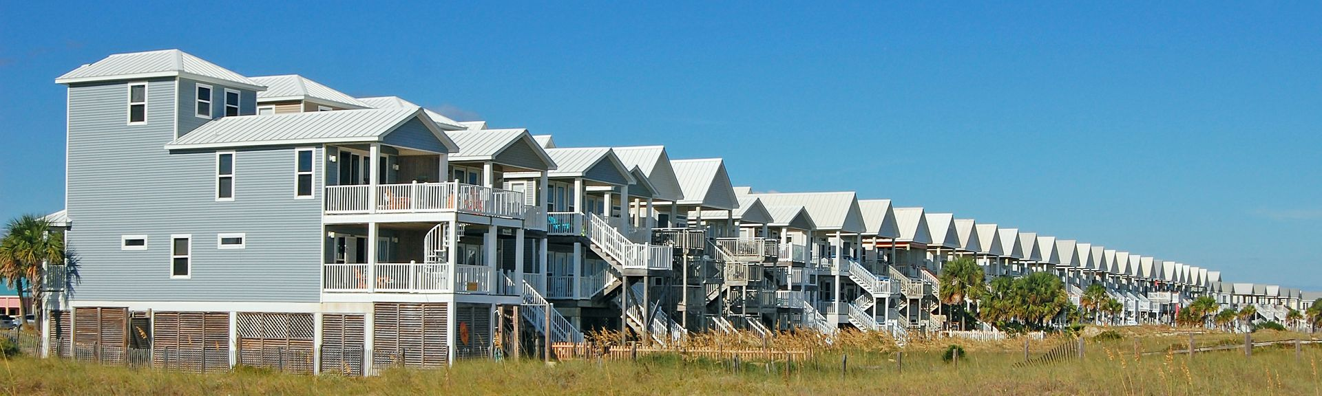 St George Island Fl Vacation Rentals House Rentals More Vrbo,Smart Home Technology Trends