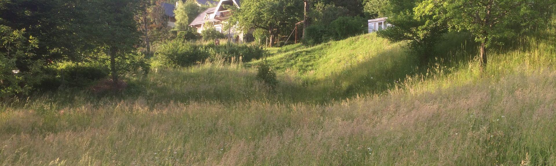 Trebesing, Carintia, Austria