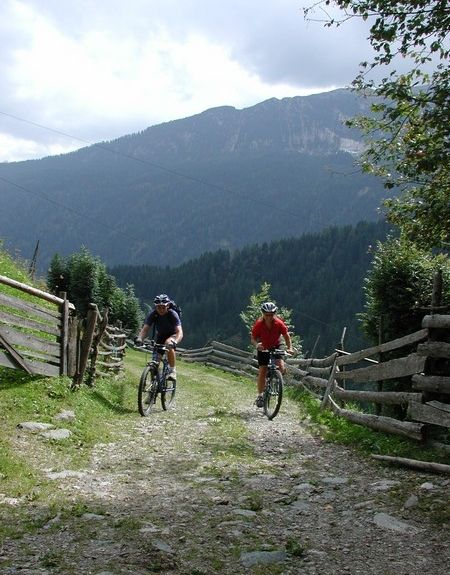 Casateia, Alto Adige, Trentino-Alto Adige/South Tyrol, Italy