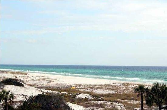 The Village, Blue Mountain Beach, FL, USA