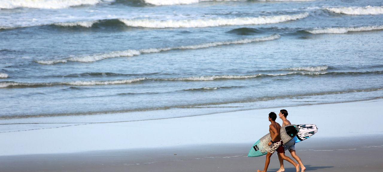 South Ponte Vedra Beach Florida United States