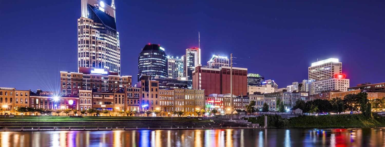 Inglewood, Nashville, Tennessee, United States of America