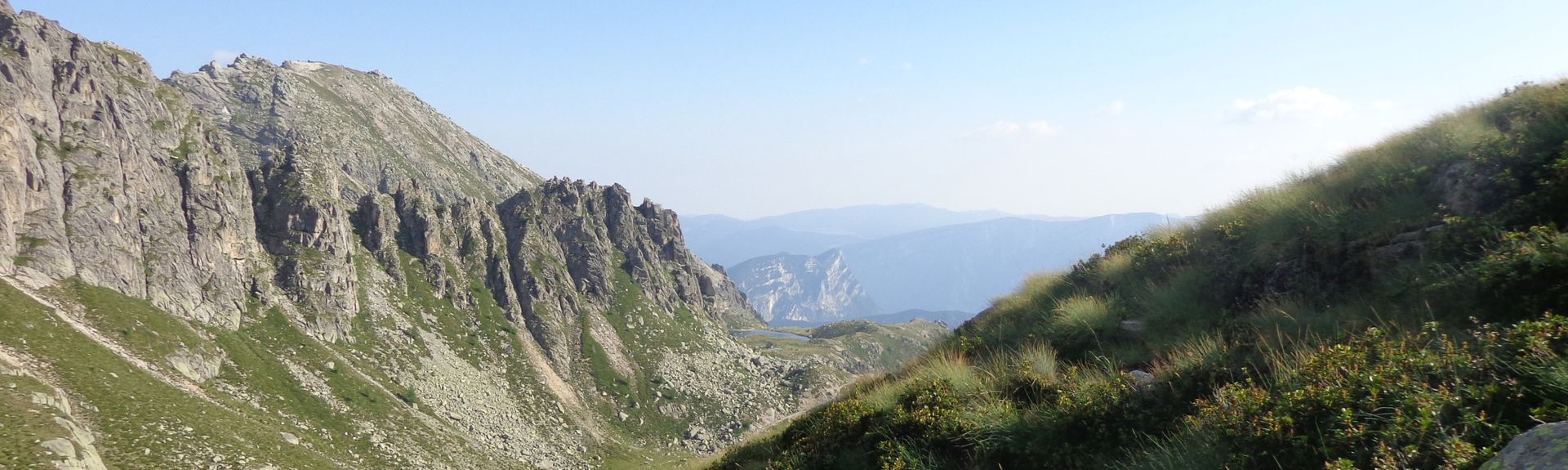 Carzano, Trentino-Alto Adige, Itália