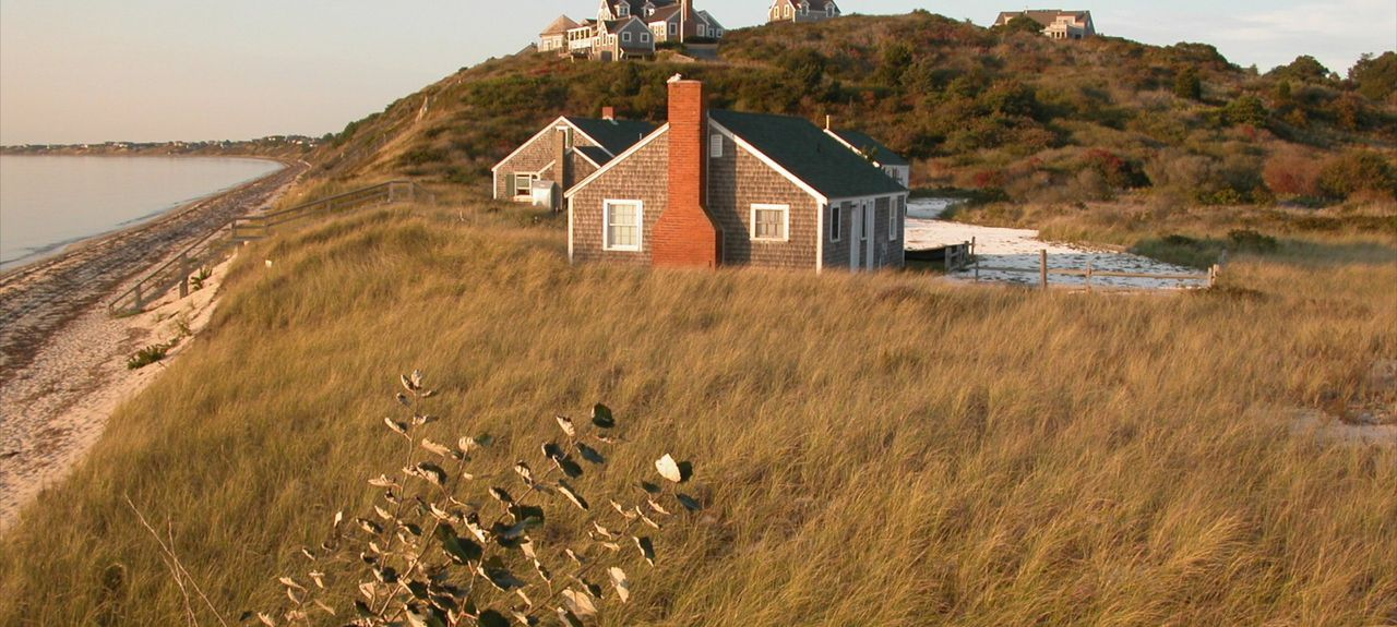 Cape Cod US vacation rentals houses & more