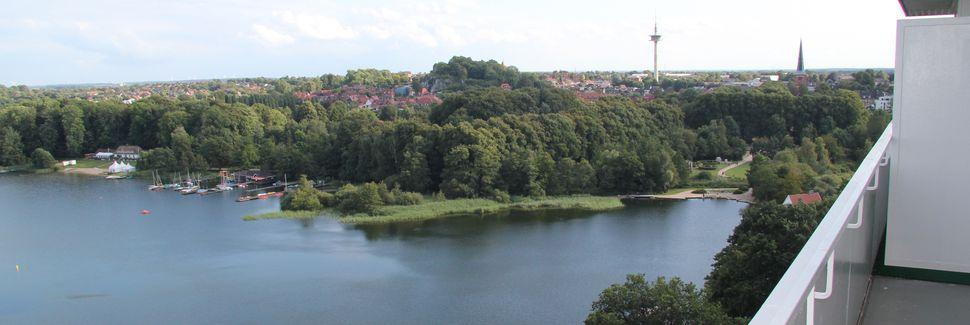 Buchholz, Germany
