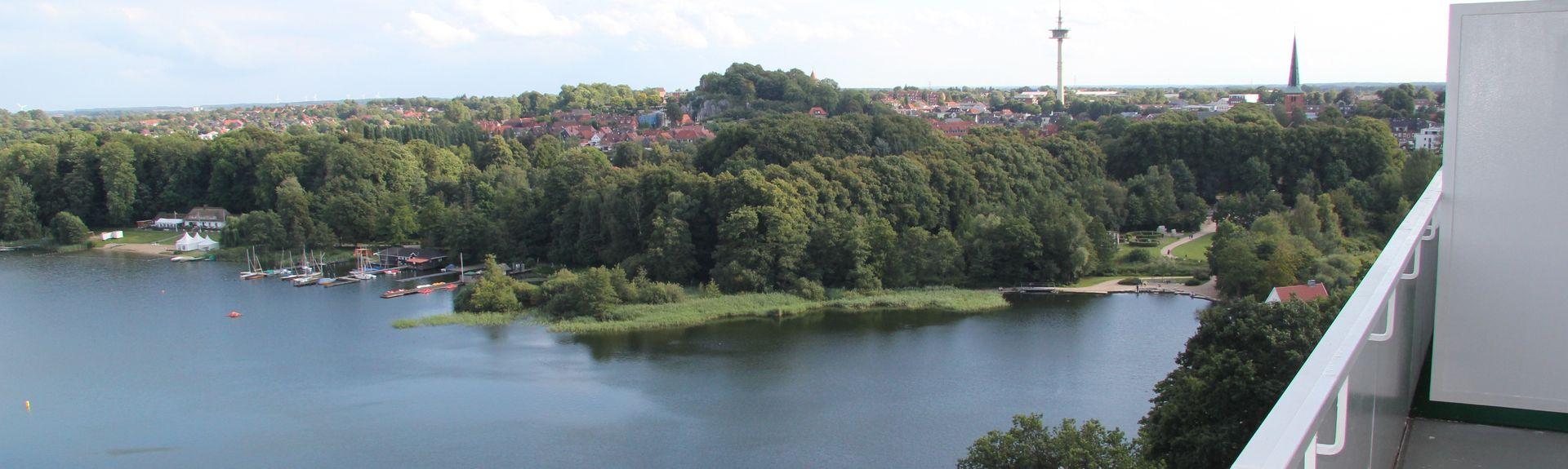 Buchholz, Schleswig-Holstein, Germany