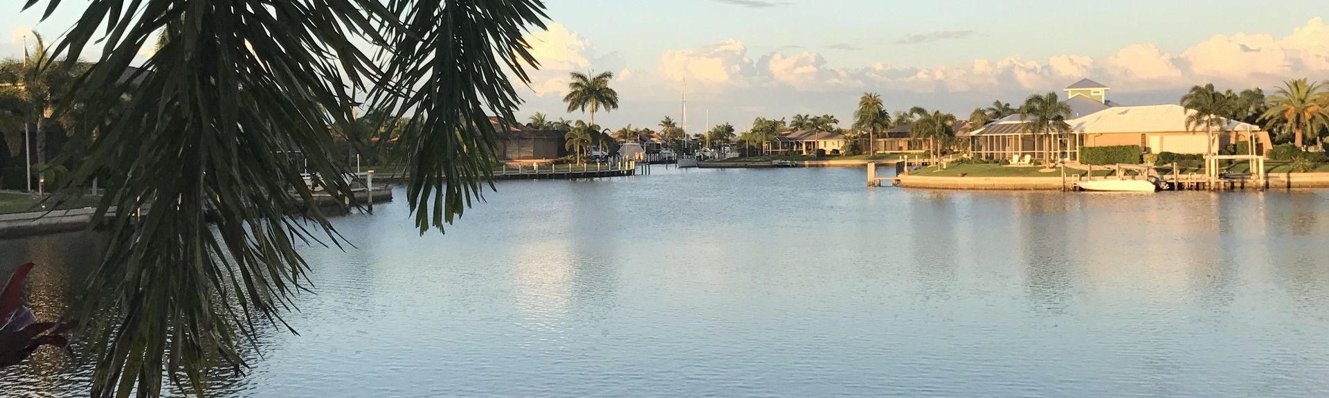 Punta Gorda Isles, Punta Gorda, FL, USA