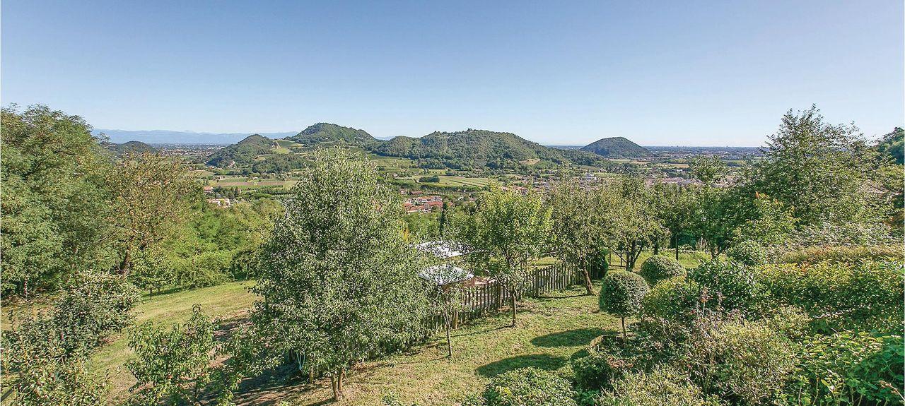 Megliadino San Fidenzio, Vénétie, Italie