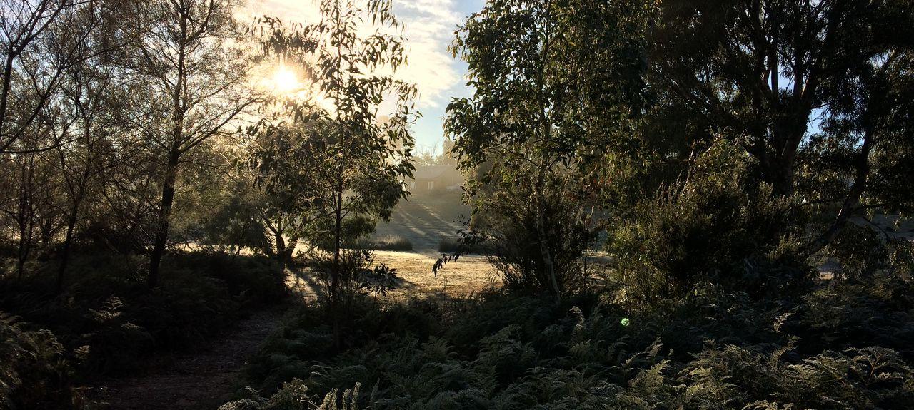 Rhymney, Victoria, Australie