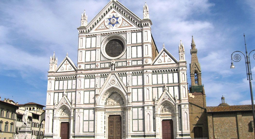 Vaglia, Metropolitan City of Florence, Tuscany, Italy