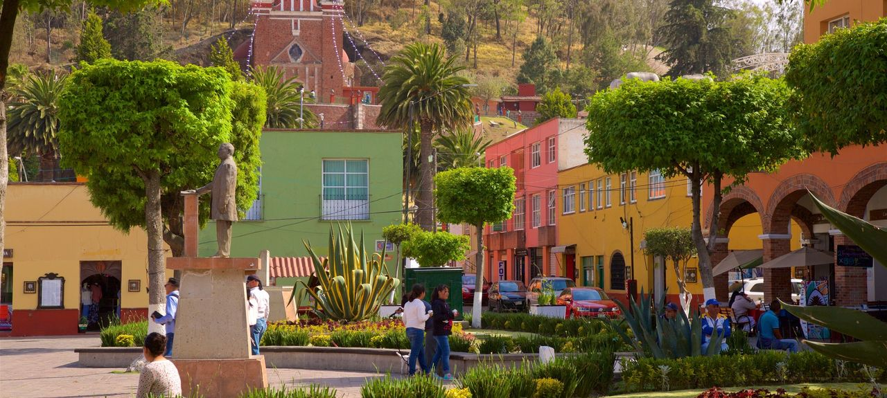 Toluca, State of Mexico, Mexico