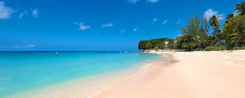 Warleigh, Barbados