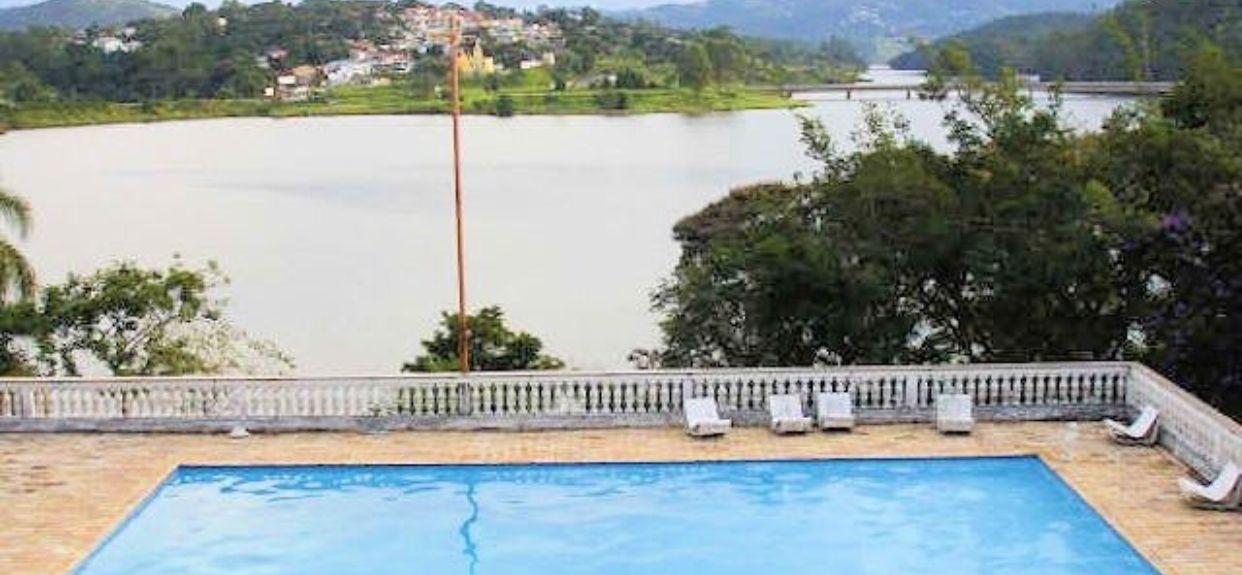Centro, Mairiporã - SP, Brazil
