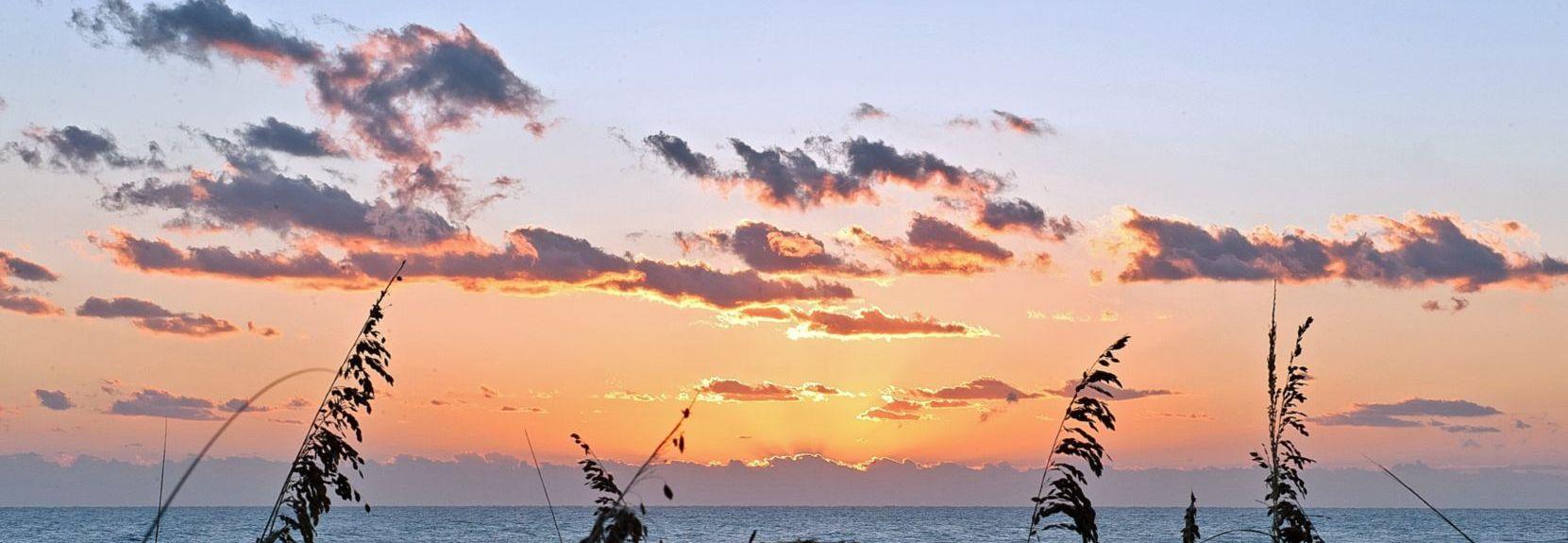 Oak Hill, Florida, United States of America