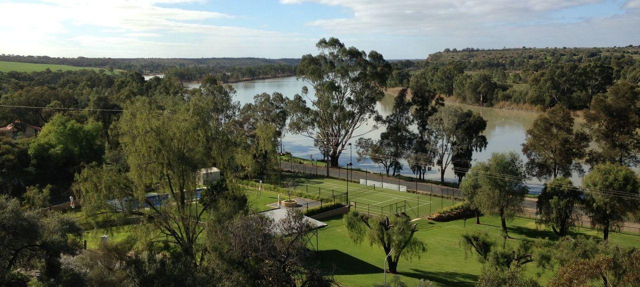 Walker Flat SA, Australia