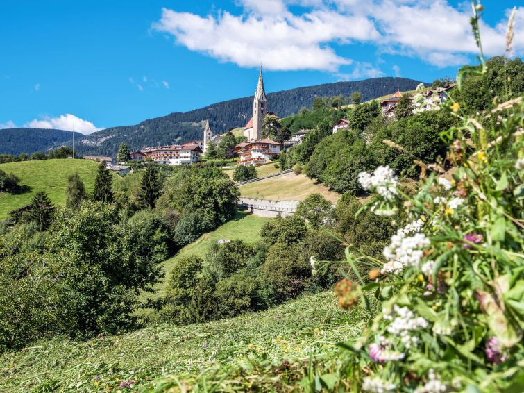 Sarnthein, Alto Adige, Trentino-Alto Adige/South Tyrol, Italy