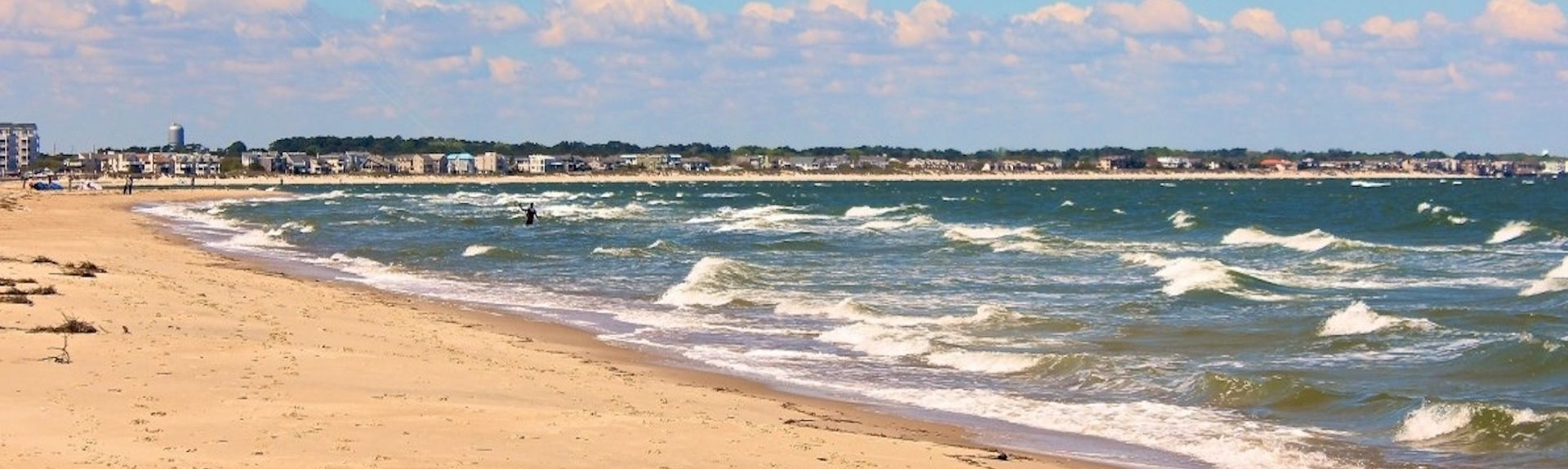 Northwest, Virginia Beach, VA, USA