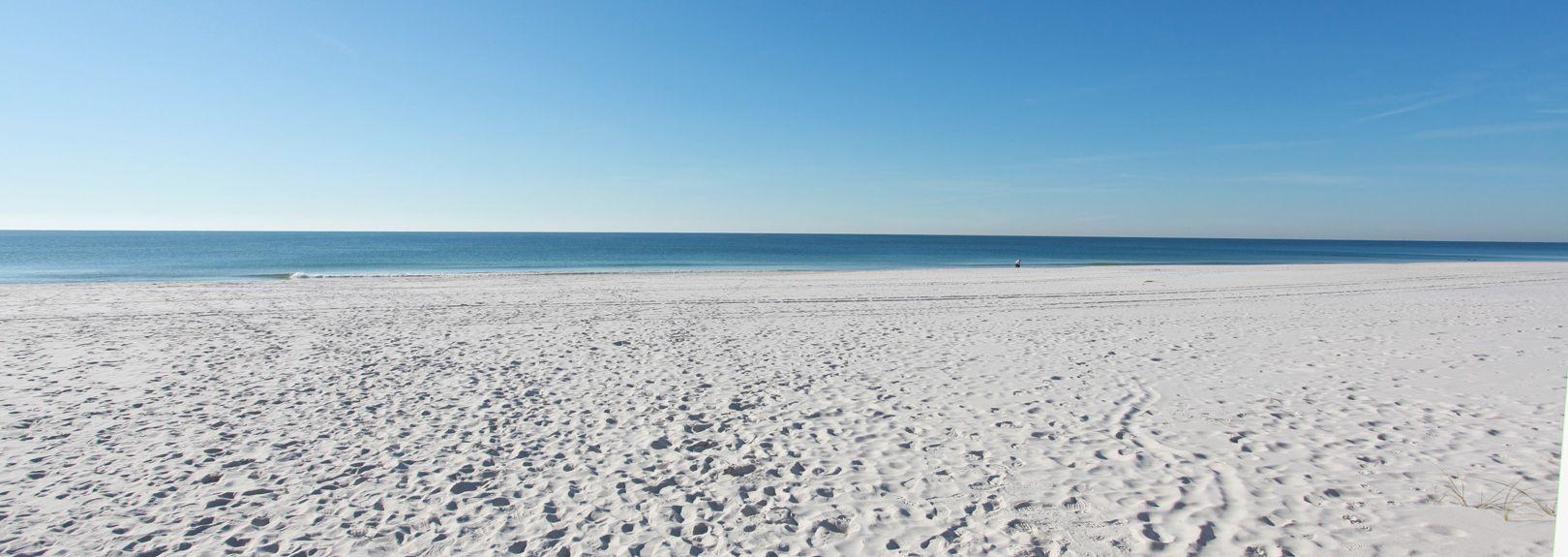 Island Winds West, Gulf Shores, Alabama, United States of America