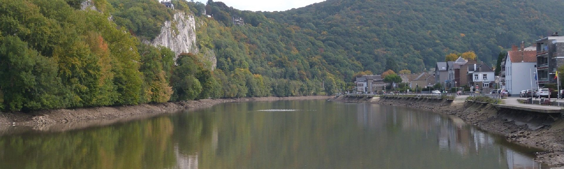 Namur, Región Valona, Bélgica