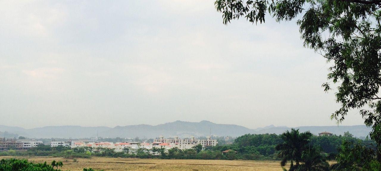 Rao Colony, Lonavala, Maharashtra, India