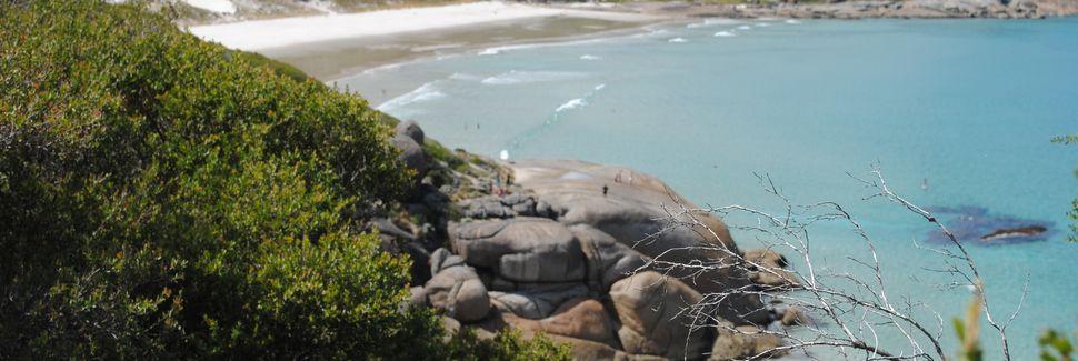 Toora North VIC, Australia