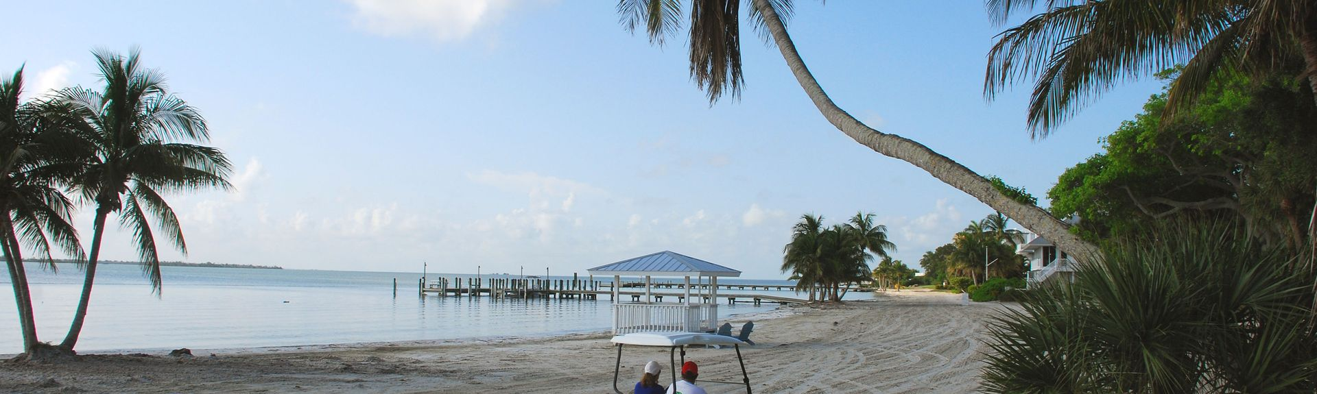 Useppa Island, FL, USA