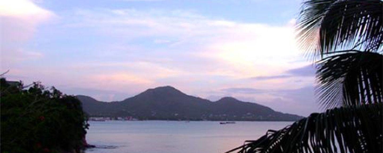Sandy Island (île), Hillsborough, Grenada