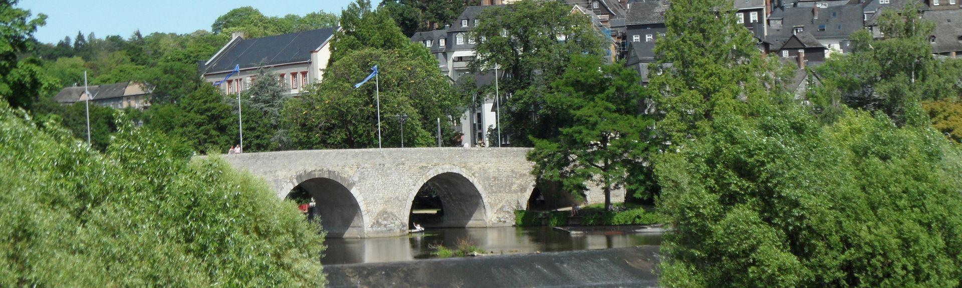 Bischoffen, Germany