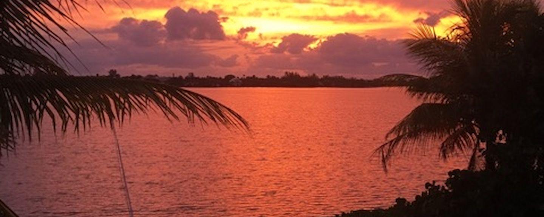 Sugarloaf Shores, Sugarloaf Key, Florida, Forente Stater