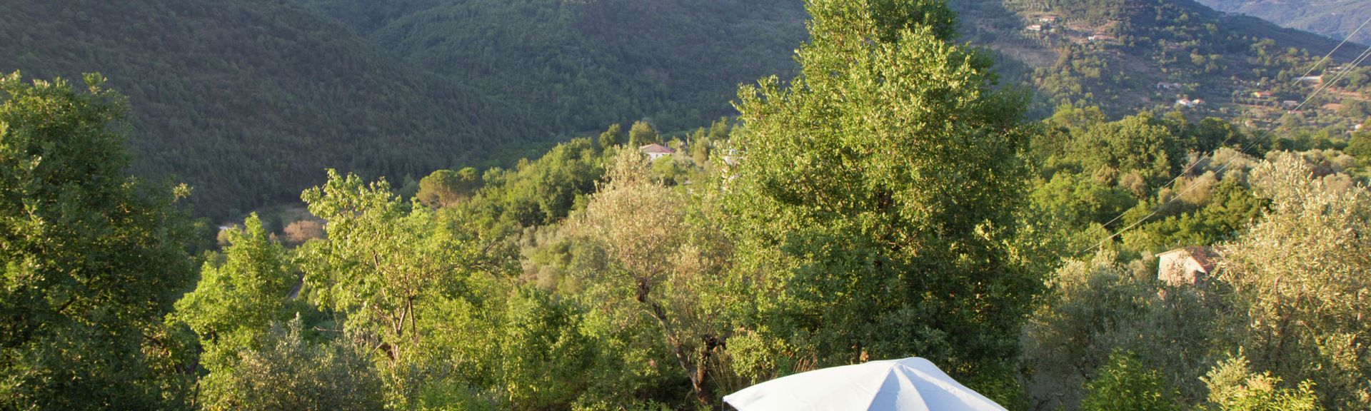 Ascea, Campania, Italy