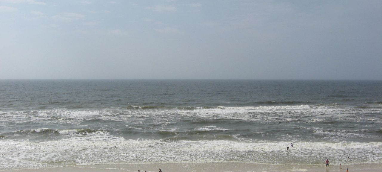 Westwind, Gulf Shores, AL, USA