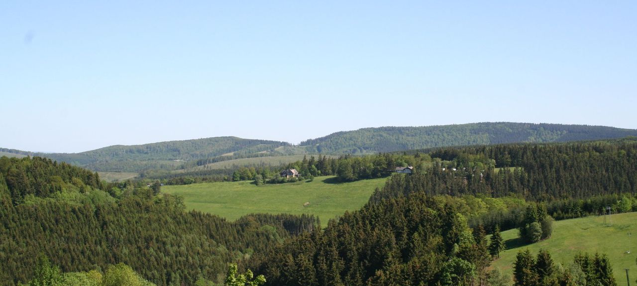 Neuastenberg, Winterberg, Germany