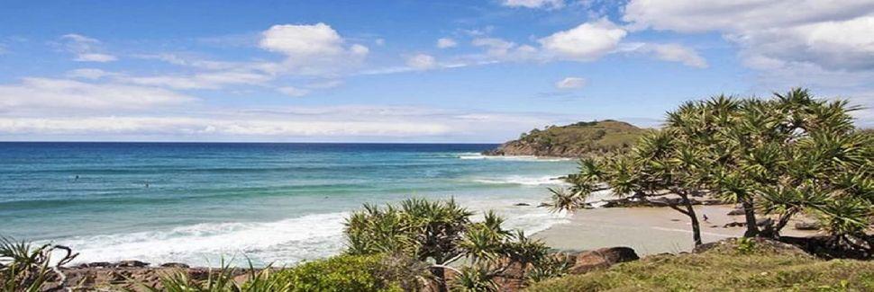 Banora Point, Nova Gales do Sul, Austrália