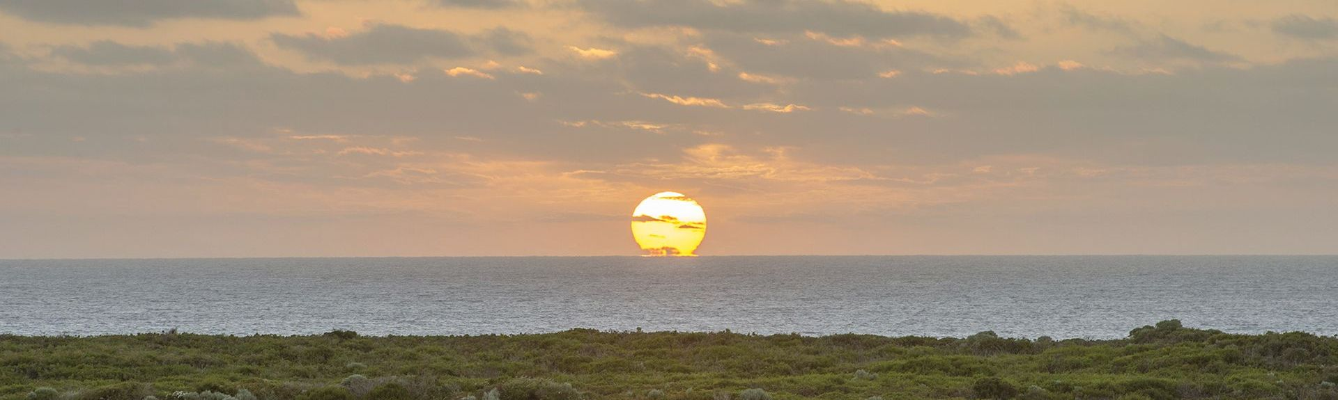 Forest Grove, Australie-Occidentale, Australie