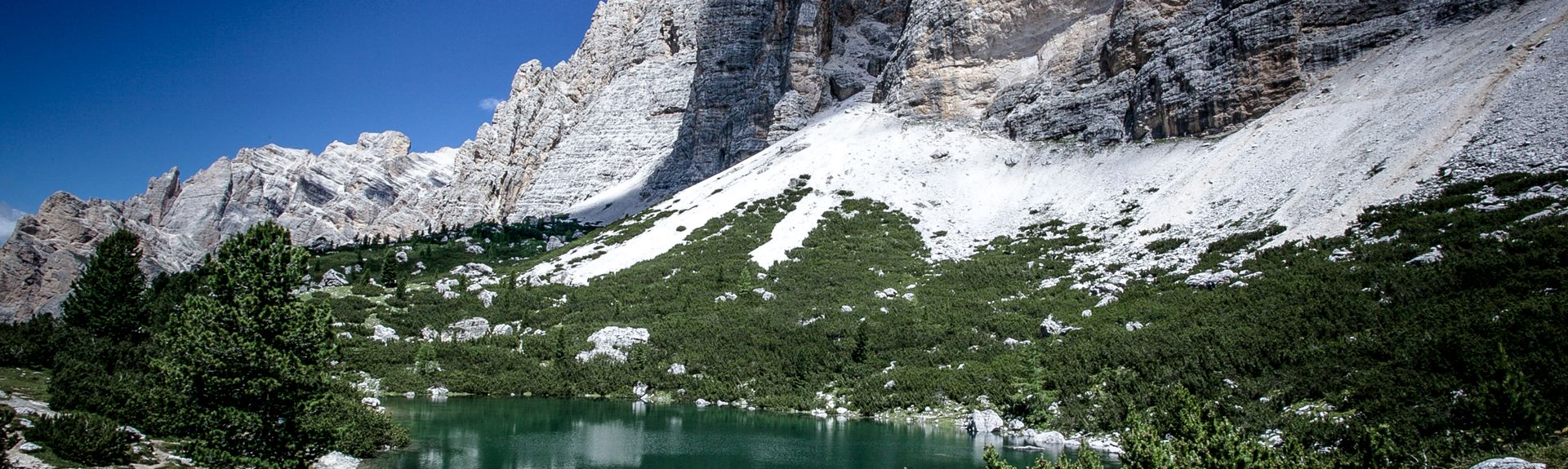 Valdaora, Trentino Alto Adige, Italia